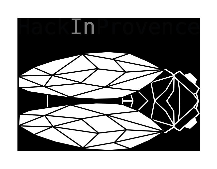 HackInProvence